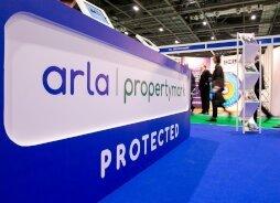 ARLA Conference & Exhibition 2019