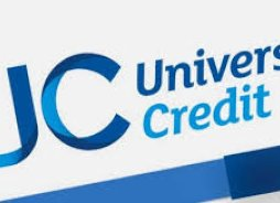 Help for tenants struggling with Finances - Universal Credit changes 2020
