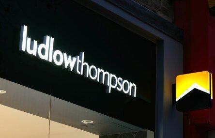 ludlowthompson